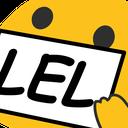 blobLel