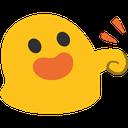 blobFistBump1