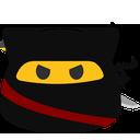 meowBlobNinja