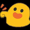 blobFistBump2