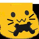 meowBlobGaming