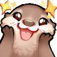 Emoji for OtterWow