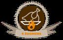 Emoji for 4z