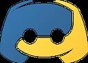 Emoji for DiscordPY