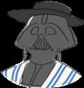 HarediVader