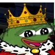 Emoji for Dank_King