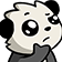 Emoji for Panda_Thinking