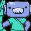 Emoji for Wumpus_Balance