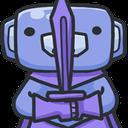 Emoji for Wumpus_Bravery