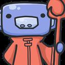 Emoji for Wumpus_Brilliance