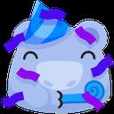 Emoji for Wumpus_Party
