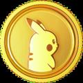 Emoji for PIkachu_Currency