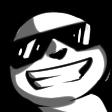Emoji for Panda_Cool