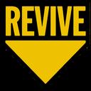 Emoji for Revive