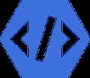 Emoji for Discord_Bot_Developer
