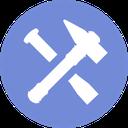 Emoji for Discord_Staff