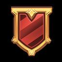 Emoji for Dynasty_Banner
