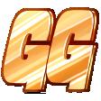 Emoji for GG