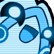 Emoji for Panda_Cyber