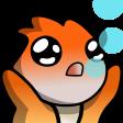 Emoji for Panda_Fish