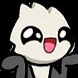 Emoji for Panda_Idk