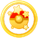 Emoji for Badge_Collector