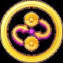 Emoji for Badge_Pilot