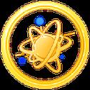 Emoji for Badge_Science