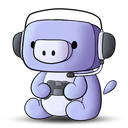 Emoji for Wumpus_Gaming