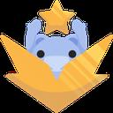 Emoji for Wumpus_Hypersquad