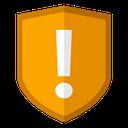 Emoji for Error_1