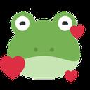 froglove