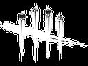 emote-68