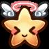 stargirl_OL