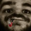 Emoji for EmofdrFlipnote