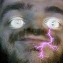 Emoji for GodFlipnote
