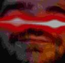 Emoji for WokeFlipnote