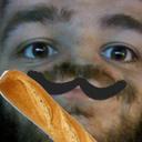 Emoji for FrenchFlipnote