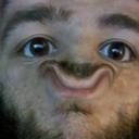 Emoji for SmileFlipnote