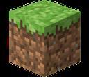 :minecraft:
