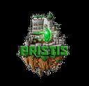:Logo: