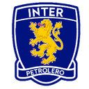 Emoji for inter_petrolero