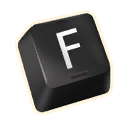 Emoji for fpress