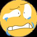 Emoji for crytilldie