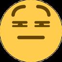 Emoji for whatyouwant