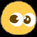 Emoji for lul