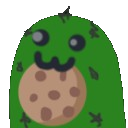 Emoji for cooctus