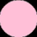 emote-78