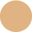 emote-82
