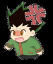 Zircon_Angry